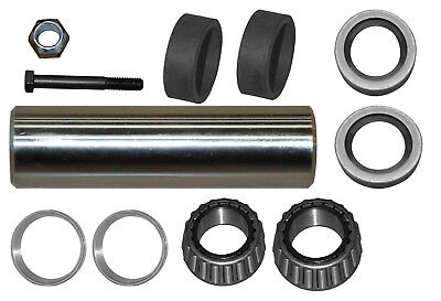 Bearing Kit Back Track Roller 550475bk - Fits A Tf300 Asteccase Trencher