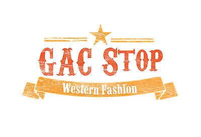 GAC STOP