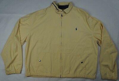 Рубашки повседневные Rare Vintage POLO RALPH