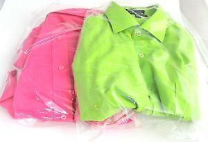 200 Clear 12x15 9 X 12 Poly T Shirt Apparel Plastic Bags W