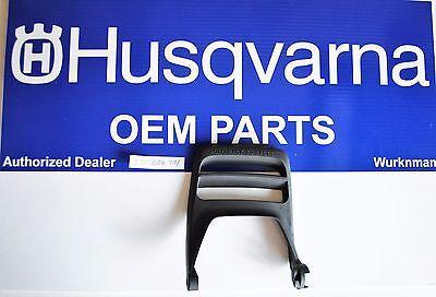 Handschutz Husqvarna Bremsebügel Vgl.-Nr 545066701 für 235 575636901