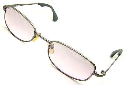 CK CALVIN KLEIN SUNGLASSES 2022-31L, Matte Gunmetal, Lilac Fade (Cheap Calvin Klein Sunglasses)