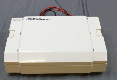 Bio-Rad Trans-Blot SD   (R26)