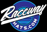 racewayhats