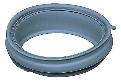 Fixapart Waschmaschinen Manschette Alternativ Türmanschette für Miele W700 W900