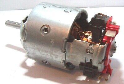 NEW HEATER BLOWER MOTOR FORD CAPRI MK2-3 1974-87-ESCORT MK2 1976-80 + RS2000