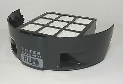 Genuine Hoover T-Series Exhaust HEPA Filter