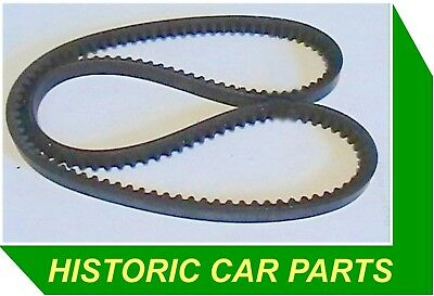 MORRIS ITAL 1.7 Timing Belt 80 to 84 17V Gates Genuine Top Quality Replacement