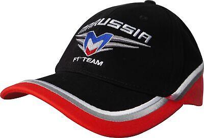9c4c2ccb Hats & Headwear - Run Hat - 2 - Trainers4Me