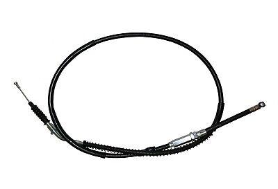 Clutch Cable For YAMAHA DT100 DT125 DT175 FREE SHIPPING 4-032 comprar usado  Enviando para Brazil