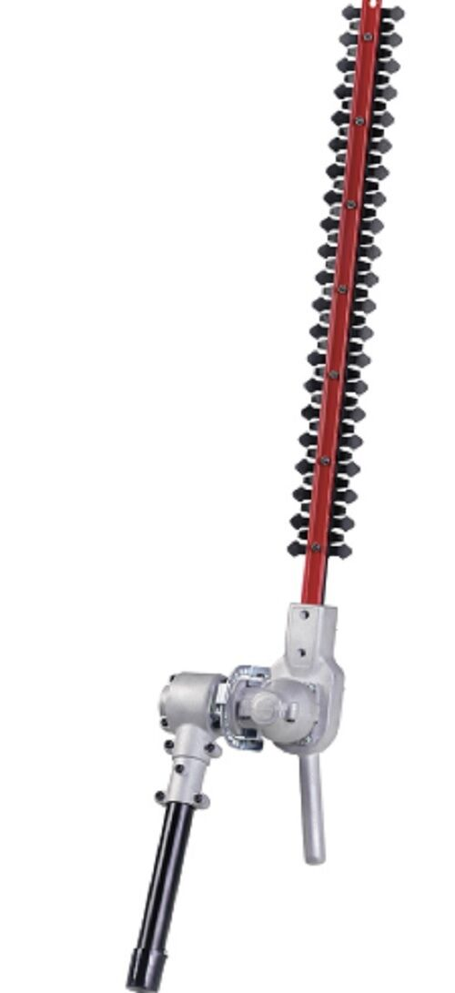 TrimmerPlus Hedge Trimmer Attachment Outdoor Articulating