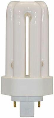 REPLACEMENT BULB FOR LIGHT BULB / LAMP CFTR13W/GX24Q/841 13W 841 Light Bulb Lamp