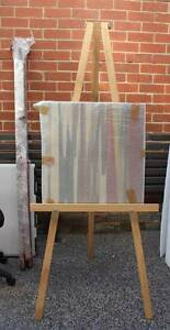 ATTENTION ARTISTS - LOTS OF STUFF TO SELL - PICK UP ASAP Port Melbourne Port Phillip Preview