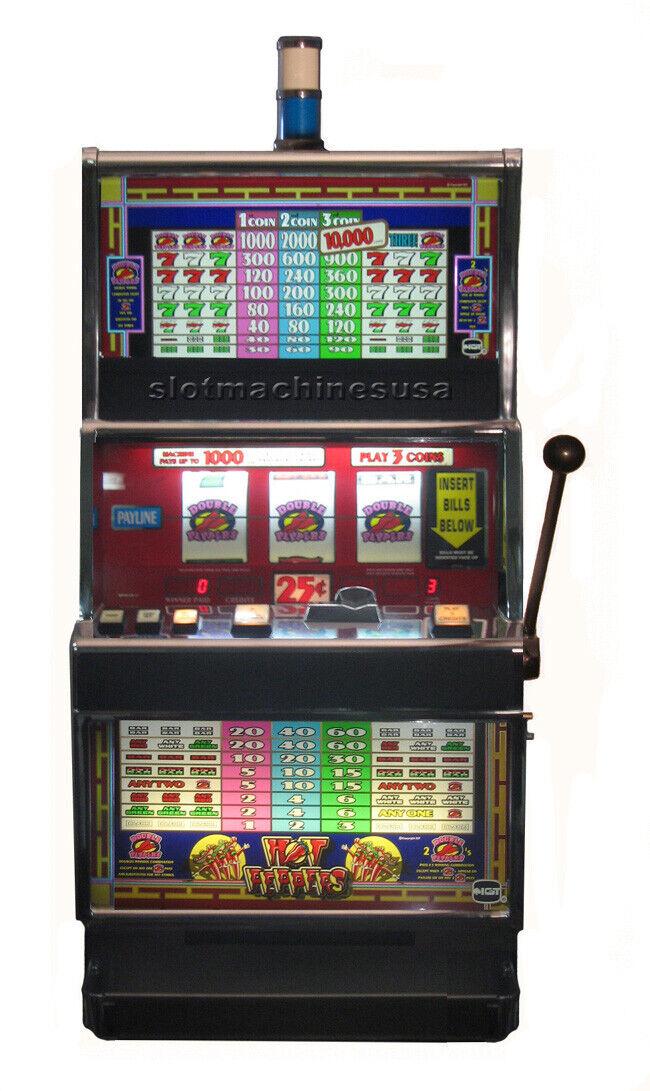 Slot machine watchers morongo casino phone