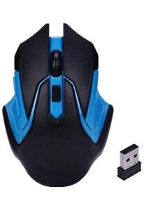 Brand New Gaming Mouse In the Package