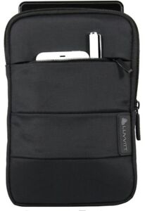 NEW Sleeve Case Pouch for iPad Mini 7.9 inch