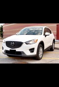 ***2016 MAZDA CX-5 GREAT CONDITION*** $16,000 OBO