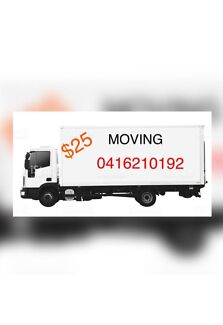 🚚CHEAP & Express Removals Services🚚