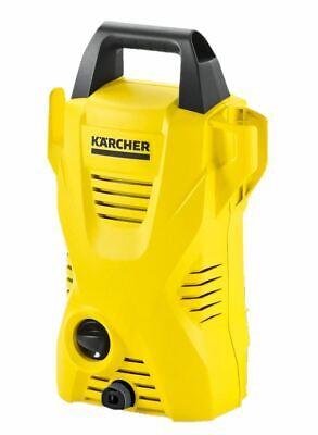 New Karcher K2 Basic Pressure Washer Machine Only (16731510)