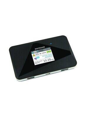 Netgear Aircard 785S Mobile Broadband Wifi Hotspot Super Fast 4G LTE UNLOCKED