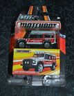Land Rover Diecast Buses