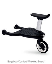 Wanted bugaboo donkey accessories Como South Perth Area Preview