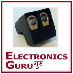 PPI-TubeDriver-Tube-Driver-Precision-Power-6ga-8ga-plug-Infinity-power-plug