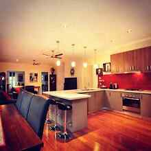 Room for rent Melton West Melton Area Preview