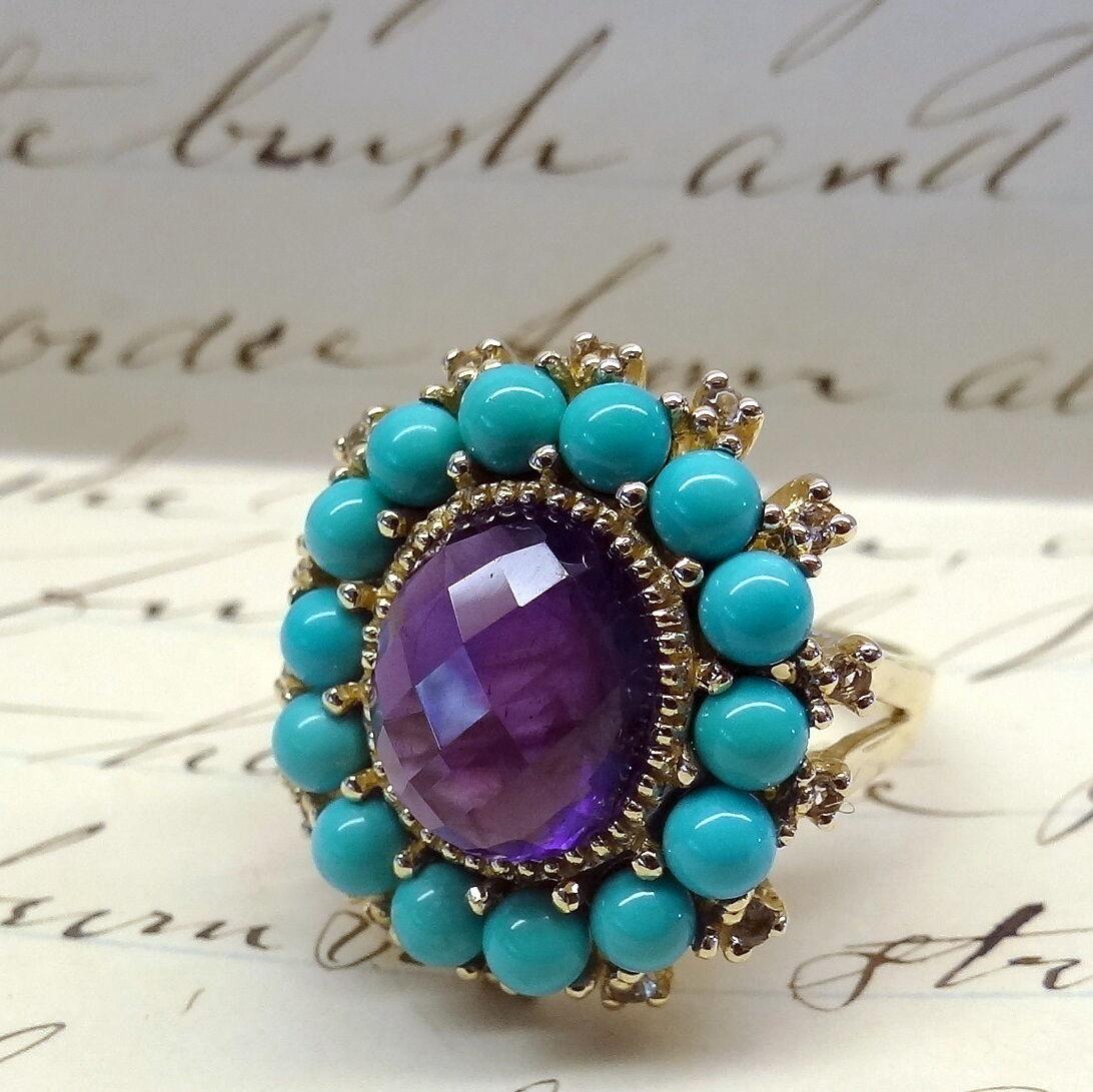 diversitti jewelry boutique