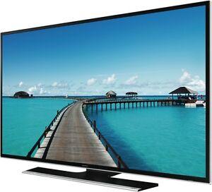 Samsung-UA50HU7000W-50-127cm-UHD-LED-LCD-Smart-TV-NEW