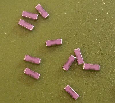 100 Pcs Nfm41r01c471t1m00-54 Murata 1806 Smd Chip Ferrite Filter 470pf 100v