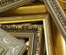 Custom Picture Framing Business - Brisbane- Reduced Hamilton Brisbane North East Preview