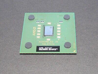 AMD ATHLON AXDA1700DUT3C Prozessor CPU Neu