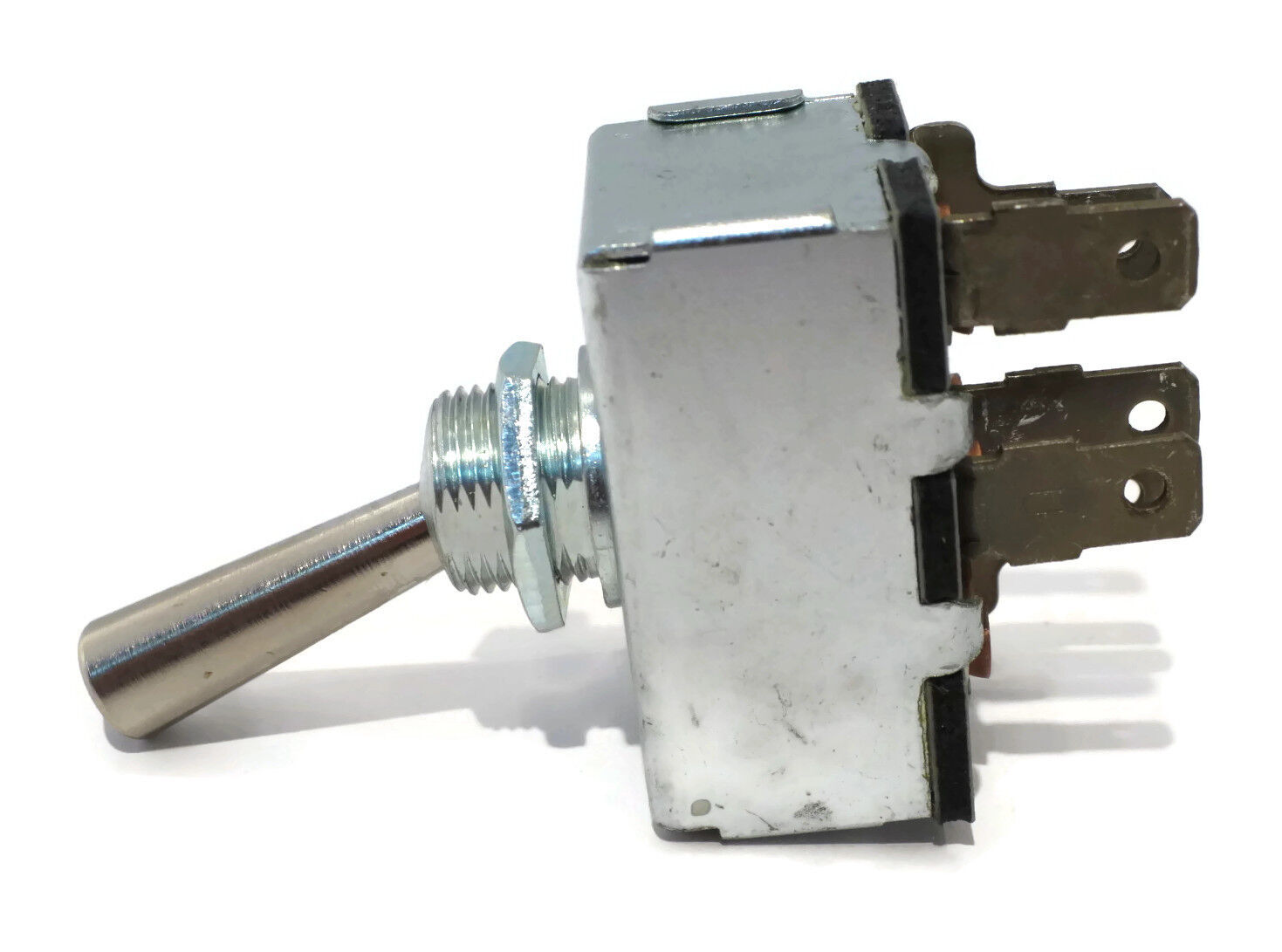 PTO SWITCH fits Simplicity 1312H 1313H 1316H 1914H 1916H 1918H 1920 1920H 2316H