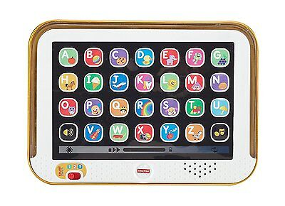 Baby Tablet Educational Toys For 1 2 Year Olds Toddler Learning Kids Activity