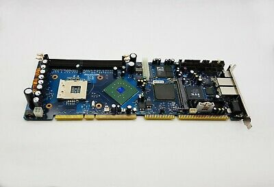 Kontron Pci-953 Single Board Computer 080-0190-02 Sbc