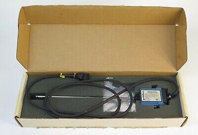 Tsi 8450-52e-a Air Velocity Transducer 500 Fpm