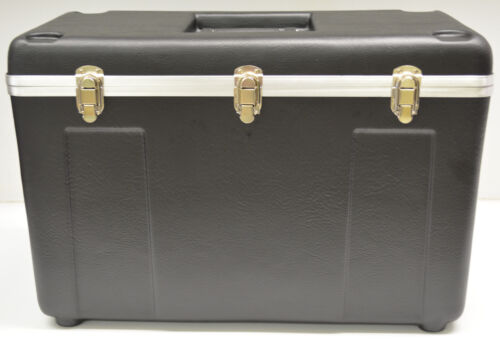 UNIVERSAL 1120 MTS MARCHING HORN CASE (BARITONE, FRENCH HORN, MELLOPHONE)