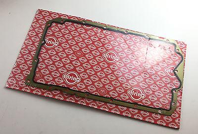 Turbo Chra Patrone 0375l1-0375l2-0375l4-0375l5-9661306080 9661567680