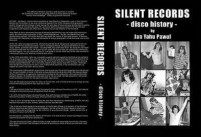 DISCO & DJ HISTORY (in english) BEST & BIGGEST BOOK EVER !! (over 4GB