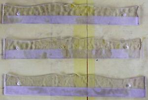 3 ornement verre press xx vintage 32cm de long x 5cm - Thermoflash digi 2 ...