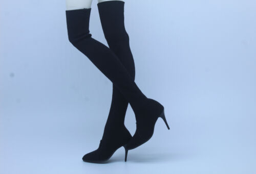 BJD 1/4 Fairyland Minifee Aline  doll Shoes 2021-115