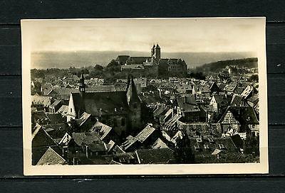 AK Die 1000 jährige Stadt Quedlinburg (DDR436)