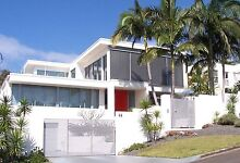 A one of a kind designer home with views Noosa Heads Noosa Area Preview