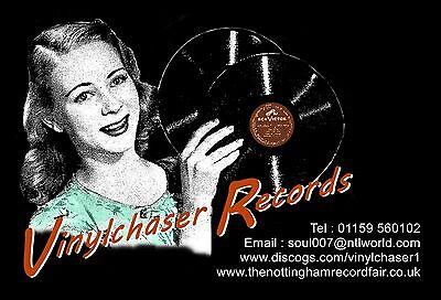 vinylchaser1