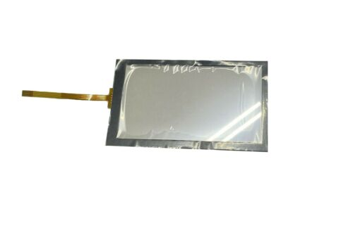 Stryker Core Console Touch Screen Digitizer Replacement for 5400-50 Unit