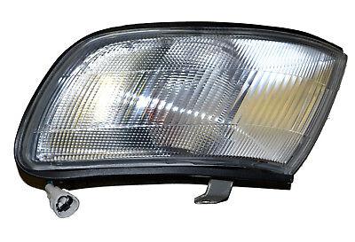 Front Corner / Indicator Lamp L/H For Subaru Legacy 1992-1995 (DEPO BRAND) NEW!