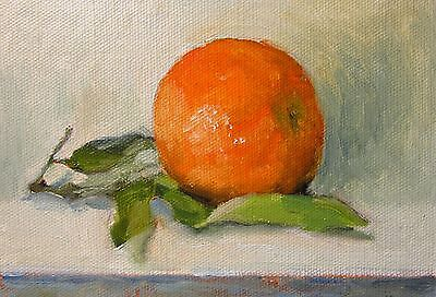 Oil Painting,