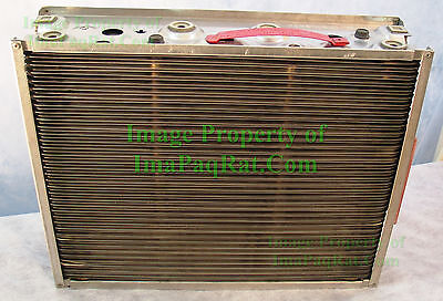 """Honeywell FC37A 1130 Electronic Air Cleaner Stall w/ Ionizer Wires 16"""" x 12.4"""""""
