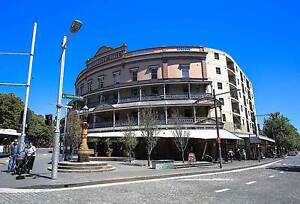 Approx 82 Sqm Retail Shop/office Glebe Inner Sydney Preview